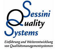 Sessini Quality Systems